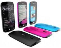 Aparecen conceptos Nokia con Windows Phone 7
