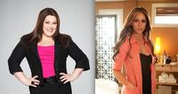 Lifetime renueva 'Drop Dead Diva' y Jennifer Love Hewitt sigue sin salirse con la suya