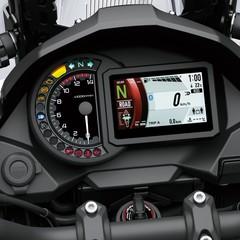 Foto 26 de 63 de la galería kawasaki-versys-1000-2019 en Motorpasion Moto