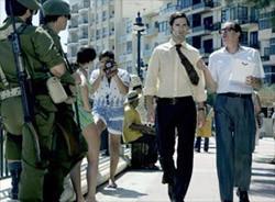'Munich', Spielberg regresa a los años 70