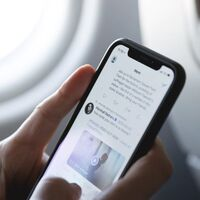 Twitter experimenta con Tip Jar, una característica para dar propinas a otros usuarios