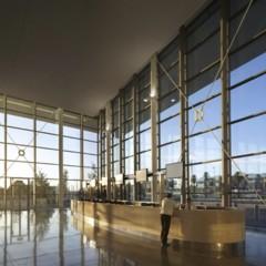 Foto 7 de 7 de la galería aeropuerto-gibraltar en Diario del Viajero