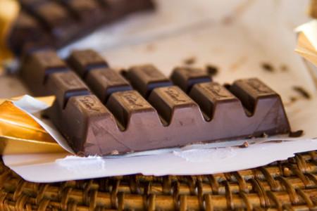 Chocolate: un ingrediente controvertido de nuestros platos