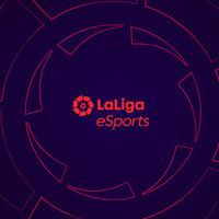 La Liga de Fútbol Profesional crea LaLiga eSports y entra en los deportes electrónicos