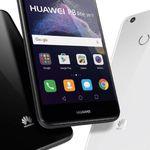 El nuevo Huawei P8 Lite 2017, con 3GB de RAM, por 199 euros en eBay