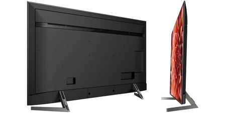 Sony Kd 65xf9005 2