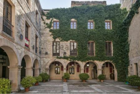 Castillo Segovia3