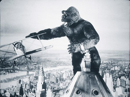 Kongtopf2