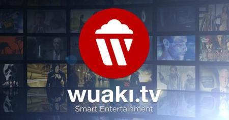 Comienza la oferta de contenidos 4K (UHD) en Wuaki.tv