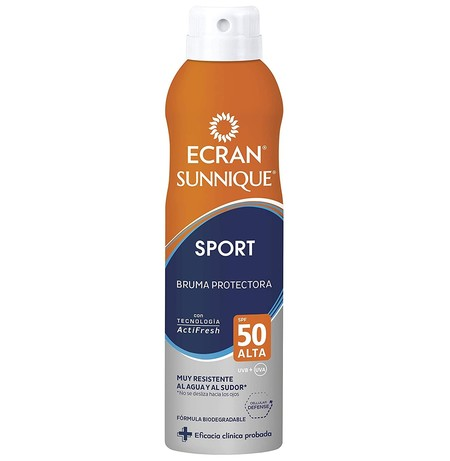 Ecran Sport