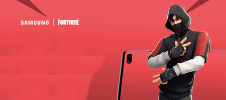 Epic Games la lía y asume su error: pone la skin iKONIK de Fortnite gratis por error y deja a los usuarios quedarse con ella