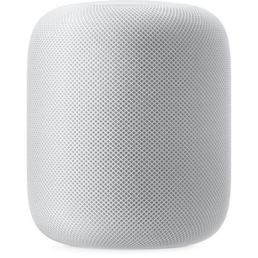 Apple HomePod Altavoz Inalámbrico Blanco