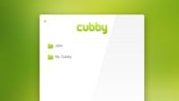 Un vistazo a Cubby, el Dropbox de LogMeIn. A fondo