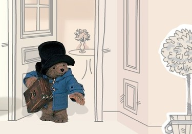 ¿Cómo será el dormitorio del Príncipe de Cambridge?