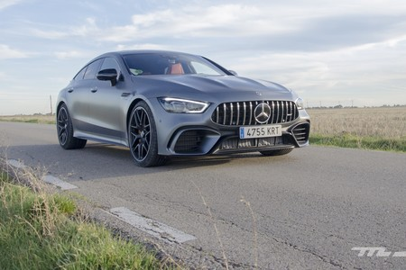 Mercedes Amg Gt 63 S 4 Puertas Coupe 2019 023