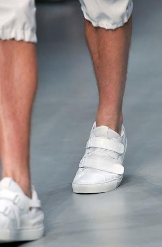 Calvin Klein zapatillas