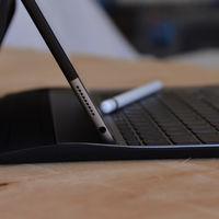 Tim Cook insiste, el iPad y el Mac son complementarios y no hay por qué fusionarlos