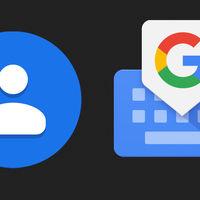 Así son las nuevas funciones que Google está probando en Gboard, Contactos y Bienestar Digital