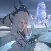 Final Fantasy XVI es oficial y esta es la brutal pintaza que tendrá la nueva entrega de la saga exclusiva de PS5 en consolas (actualizado)