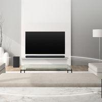 Apple TV en los televisores LG con webOS permite con la última actualización el soporte para audio Dolby Atmos