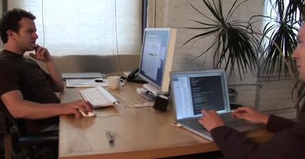 En 37signals cuentan por qué usan Macs