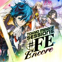 Tokyo Mirage Sessions #FE Encore nos deja con más detalles de su historia y sus combates en un par de vídeos nuevos