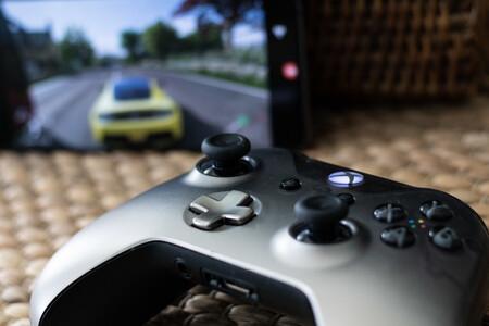 Microsoft xCloud ahora se ejecuta en Xbox Series X personalizadas y ya está disponible para todos en PC e iOS