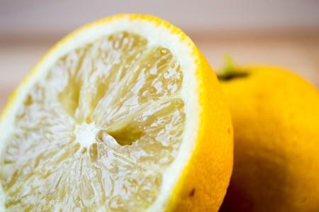 Lemon 2252186 1280