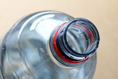agua-botella
