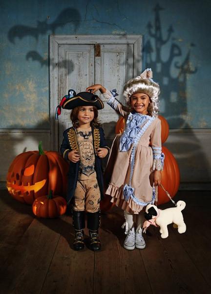 HM-Halloween