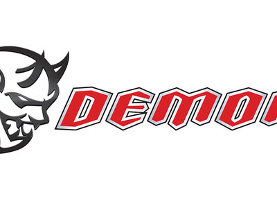 ¿El Dodge Challenger Hellcat te sabe a poco? Espera al espíritu Fast & Furious que trae el nuevo Dodge Demon