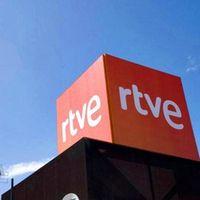 Cerrar RTVE es la mejor solución para todos