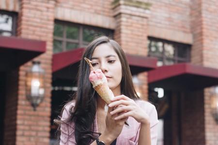 A dieta en el diván: así es como un psicólogo puede ayudarnos a bajar de peso