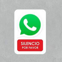 WhatsApp ya permite silenciar contactos para siempre: te mostramos cómo puedes hacerlo