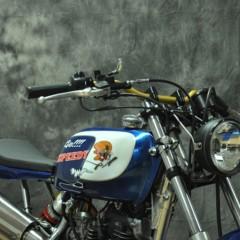 Foto 17 de 34 de la galería xtr-pepo-speedy-sr-250-1985 en Motorpasion Moto