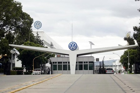 Gobierno De Puebla Cancela Operaciones De Volkswagen Y Audi 3