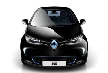 Renault ZOE 02