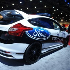 ford-focus-st-by-dragg