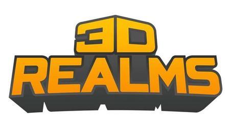 3D Realms regresa con 32 juegos clásicos