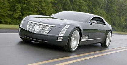 El desarrollo del motor V12 de un nuevo Cadillac, confirmado por Bob Lutz