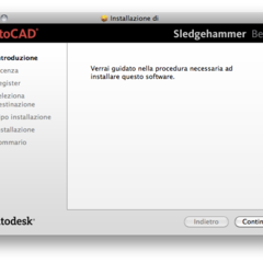 autocad-beta1-sledgehammer-para-mac