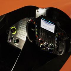 Foto 6 de 12 de la galería aston-martin-racing-lmp1 en Motorpasión