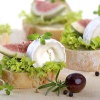Dónde encontrar las mejores recetas vegetarianas y veganas en la red