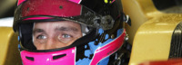 Franck Montagny suspendido de cualquier competencia 2 años