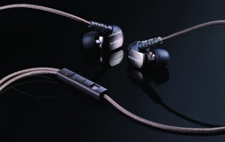 Aurvana In-Ear3 Plus, análisis