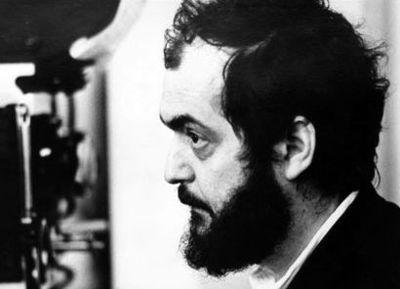 Stanley Kubrick es Dios