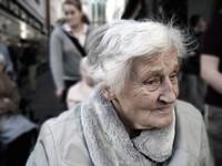 Los secretos de longevidad para vivir hasta los 115 años