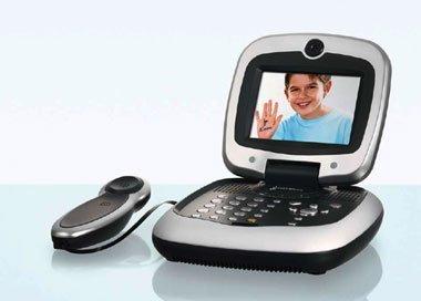 La Videotelefonía, también en Francia