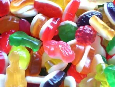 ¿Por qué nos gusta más un dulce que las verduras?