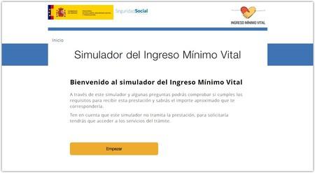 Https Ingreso Minimo Vital Seg Social Innova Es